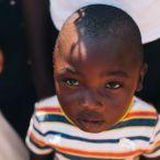 Haiti 2013 130