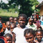 Haiti 2013 133