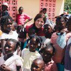 Haiti 2013 134