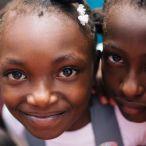 Haiti 2013 141