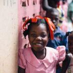 Haiti 2013 144