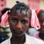 Haiti 2013 147