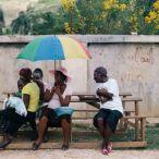 Haiti 2013 148