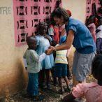 Haiti 2013 150