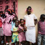 Haiti 2013 151