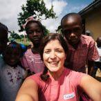 Haiti 2013 154