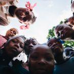 Haiti 2013 155