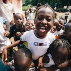 Haiti 2013 163