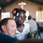 Haiti 2013 175