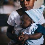 Haiti 2013 177