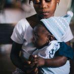 Haiti 2013 178