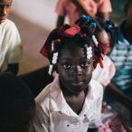 Haiti 2013 181