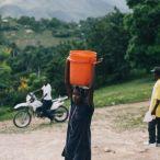 Haiti 2013 195
