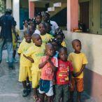 Haiti 2013 202