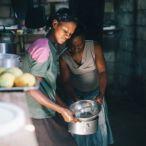 Haiti 2013 207