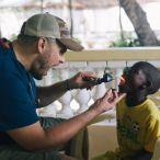 Haiti 2013 210