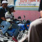 Haiti 2013 212