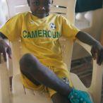 Haiti 2013 215