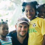 Haiti 2013 227