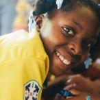 Haiti 2013 230