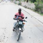 Haiti 2013 248