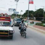 Haiti 2013 249