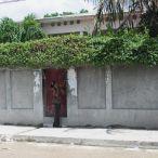Haiti 2013 259