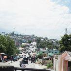Haiti 2013 263