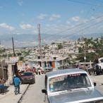Haiti 2013 265