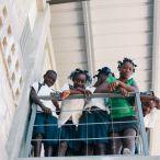 Haiti 2013 278
