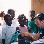 Haiti 2013 285