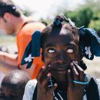 Haiti 2013 295