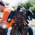 Haiti 2013 296