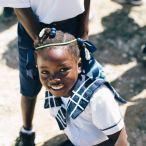 Haiti 2013 297