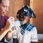 Haiti 2013 307