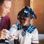 Haiti 2013 308
