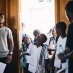 Haiti 2013 310