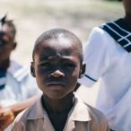 Haiti 2013 315