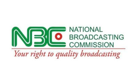 The Legality of the Non-Exclusivity Provision in the Amended National Broadcasting Commission (NBC) Code- Ezekiel Archibong and Tolu Olasunkanmi