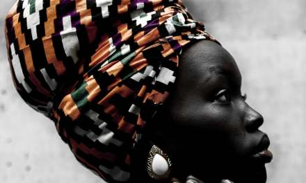 African Union Agenda 2063: A Diagnosis of The Progress By Abigail Juwah, Hawi Geleta, Moamen Elithy, and Aya Hamdy