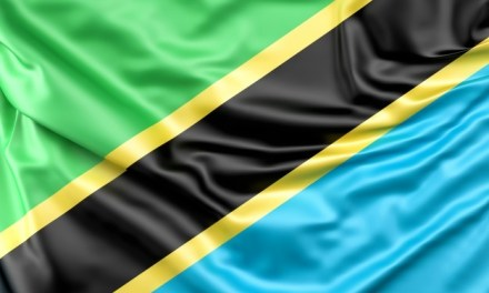 Democracy in the East: Which Way Tanzania? By Collins Osumba
