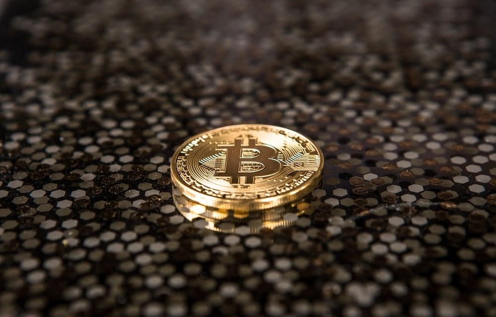 Nigeria's Cryptocurrency Ban: A Legal Analysis- Olayanju Philips