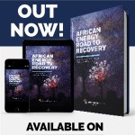 AFRICAN ENERGY CHAMBER LAUNCHES BOOK- African Energy Road To Recovery: How The African Energy Industry Can Reshape Itself For A Post COVID-19 Comeback