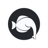 Sayches Logo