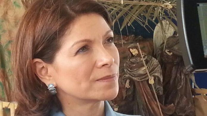 Ana Matilde Gómez