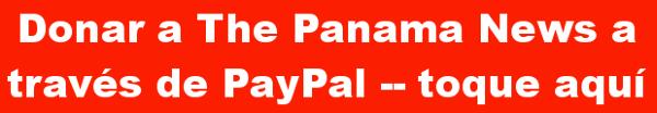 Donar por PayPal