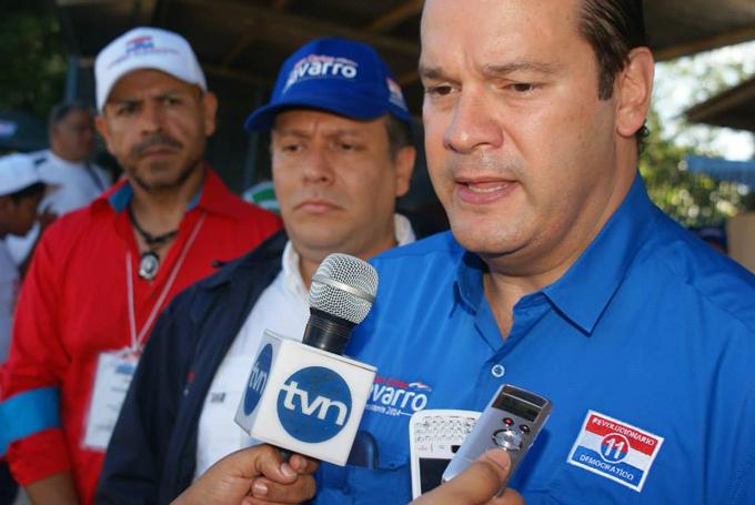 Martínez Acha
