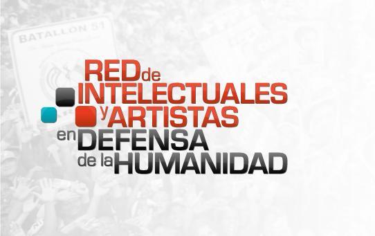 reddeintelectualesendefensadelahumanidad_relanza_humanidadenred