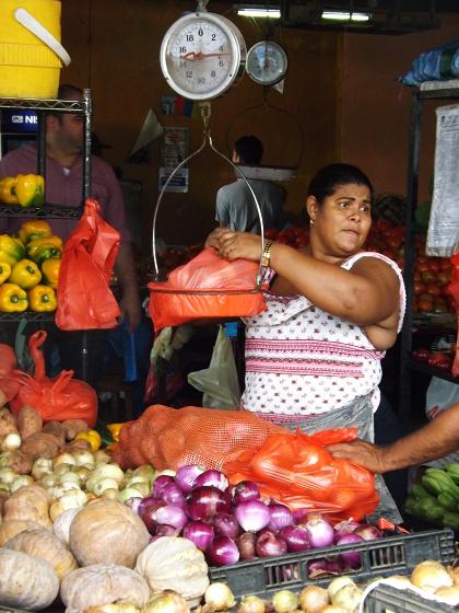 market 6