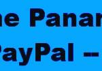 Boton_PayPal_rev